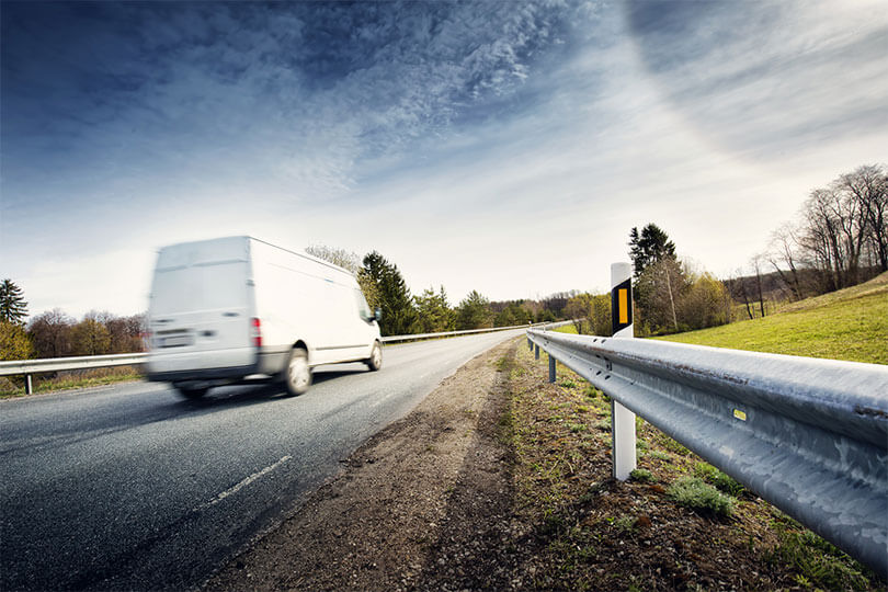 Top 3 Tips for Selling Your Van